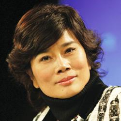 Дун Минчжу (Dong Mingzhu)